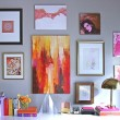How To Create The Ultimate Gallery Wall