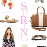 Spring Essentials R1