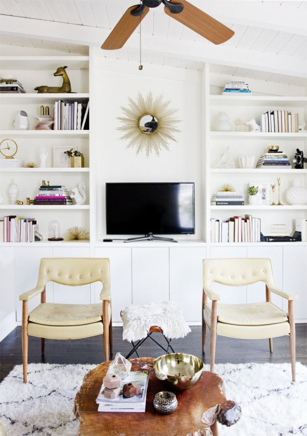 How to style moroccan Rugs 2