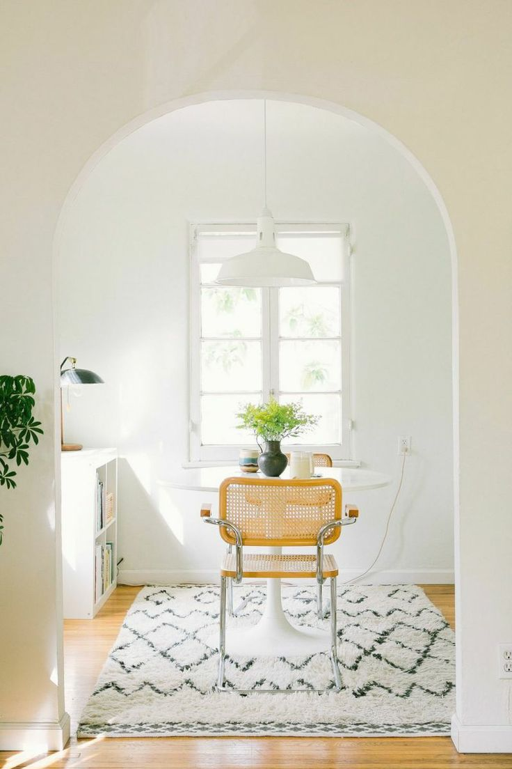 How to style moroccan Rugs 5