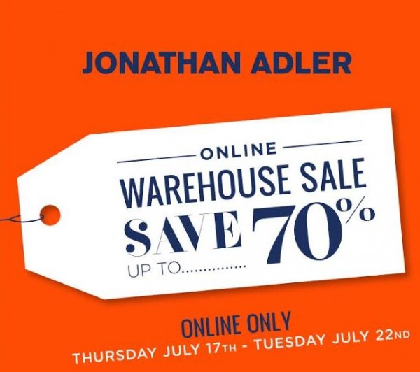 Jonathan Adler on Happy Chic Colors [Jonathan Adler] on critics-lucky.ml *FREE* shipping on qualifying offers. No one has a happier sense of hue and pattern than Jonathan Adler! Inspiring readers to be fearless in their decorating choices.