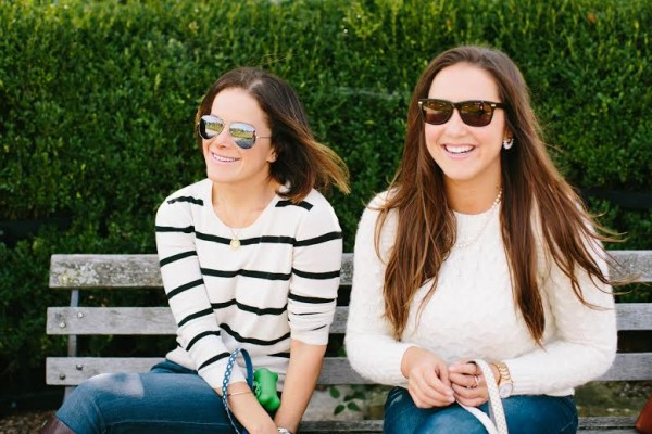 The Everygirl Co-Founders-2