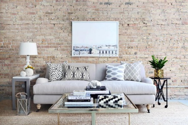 The Everygirl for Interior Define