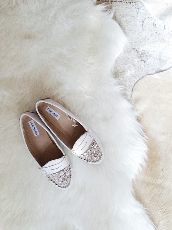 DIY-Jeweled-Slippers-Grace-Atwood