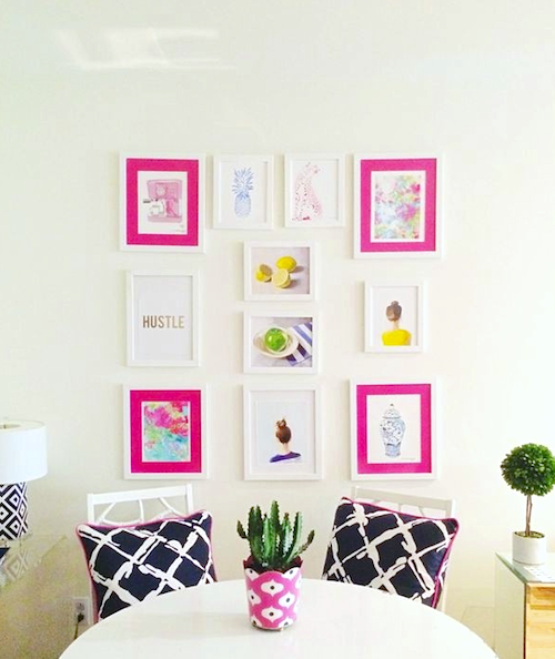 design-darling-gallery-wall