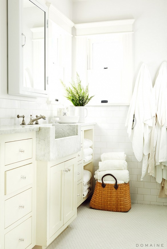 Interesting My Favorite Decorating Tips From Pinterest With Pretty Bathrooms Affordable Inspired Rooms Pretty Bathroom