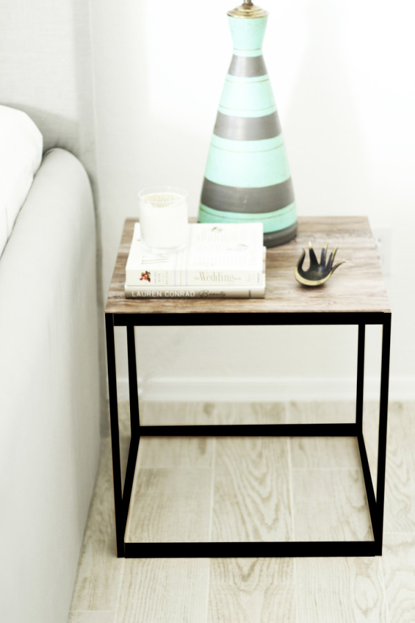 my top 7 favorite ikea hacks us girls can do. Black Bedroom Furniture Sets. Home Design Ideas