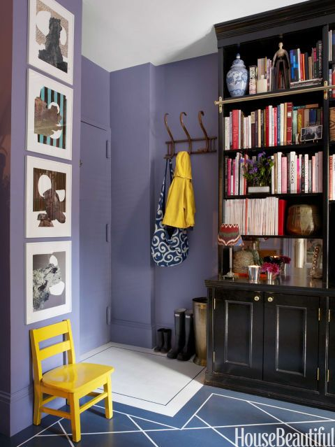 How to maximize a small space for How to maximize small spaces