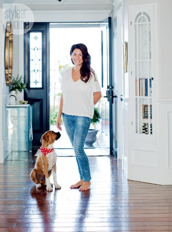 Jillian-Harris-Home-Tour_1