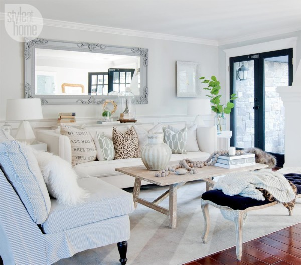 Jillian-Harris-Home-Tour_2