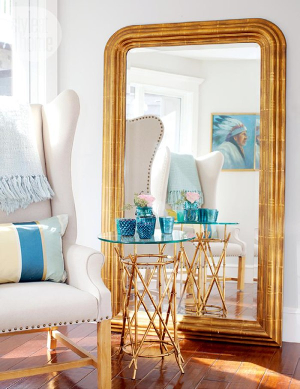 Jillian-Harris-Home-Tour_8