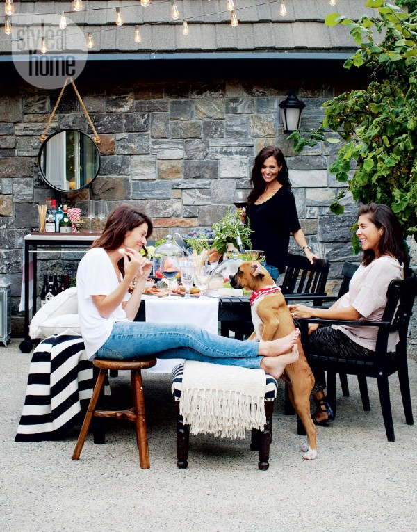 Jillian-Harris-Home-Tour_9
