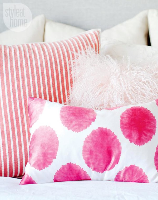 Jillian-Harris-Pillow-Mixing-Guest-Bedroom