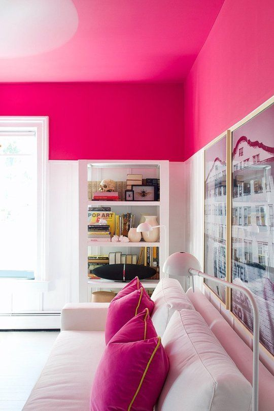 Luxury 2015 Living Room Paint Colors Adornment - Living Room Designs ...