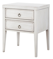 6 End Tables from Target All Under 100 Dollars Lauren Nelson