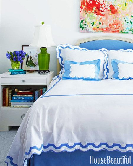 House-Beautiful-Matouk-Bedding