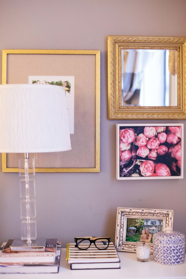 Bedside-Table-Accessorizing-Lauren-Nelson-Apartment