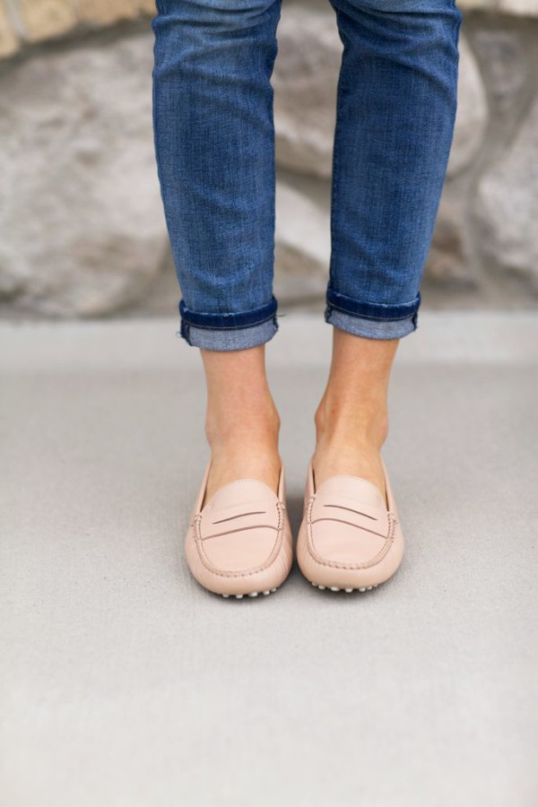 Loafers-For-Fall