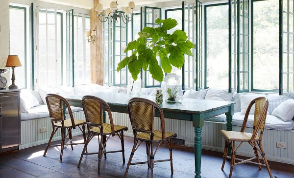 French-Bistro-Chairs-5