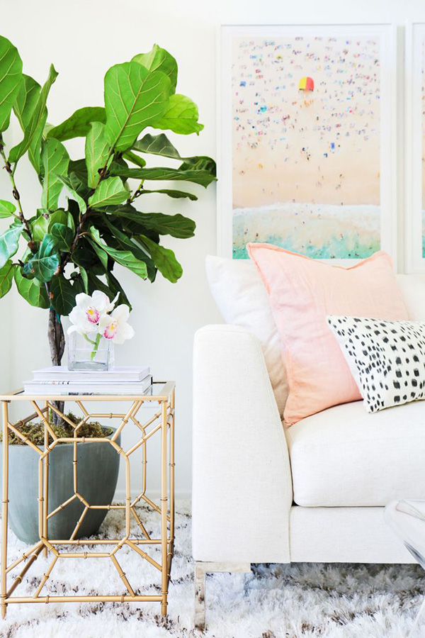 How-To-Decorate-With-Fiddle-Leaf-Fig-Tree-2