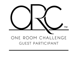 One-Room-Challenge-Guest-Participant