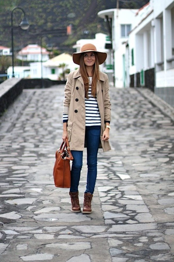 Stripes-For-Fall-2