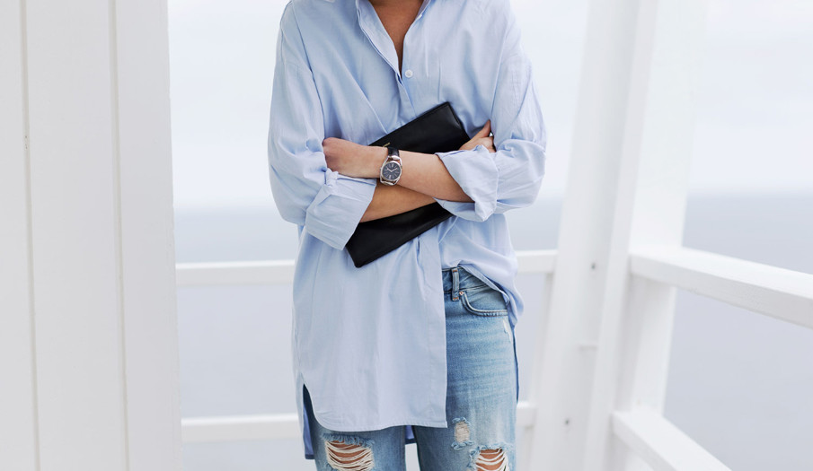 Blue-Shirt-2-Featured-Image