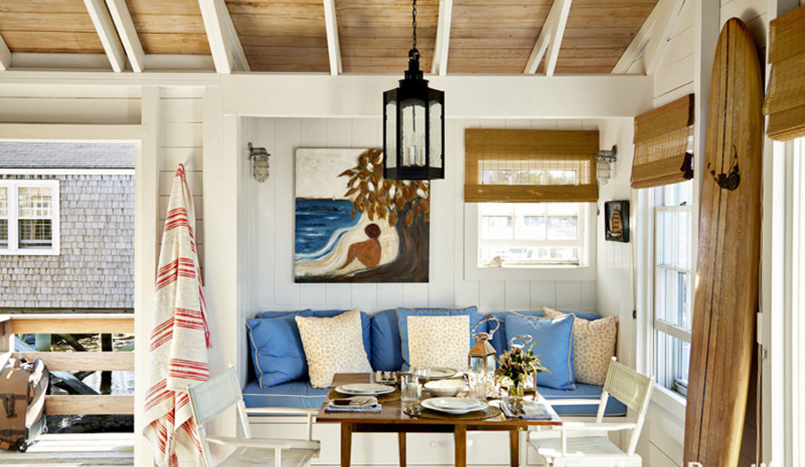 Nantucket-Boat-House-Featured-Image