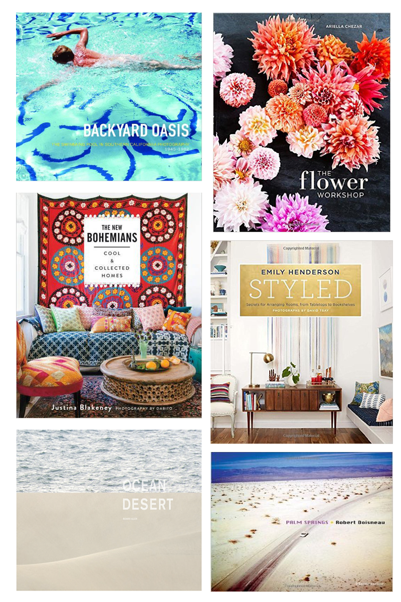 Coffee table books on my radar lauren nelson best interior for Interior design books
