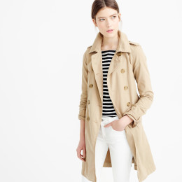 The Best Sale Items To Shop At J.Crew
