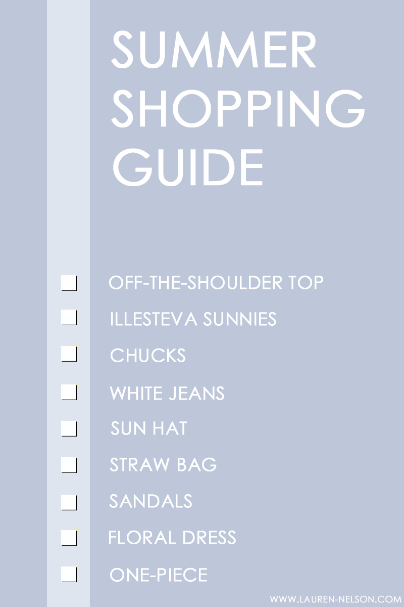 Summer-Shopping-Guide-For-Girl-On-A-Budget-R1