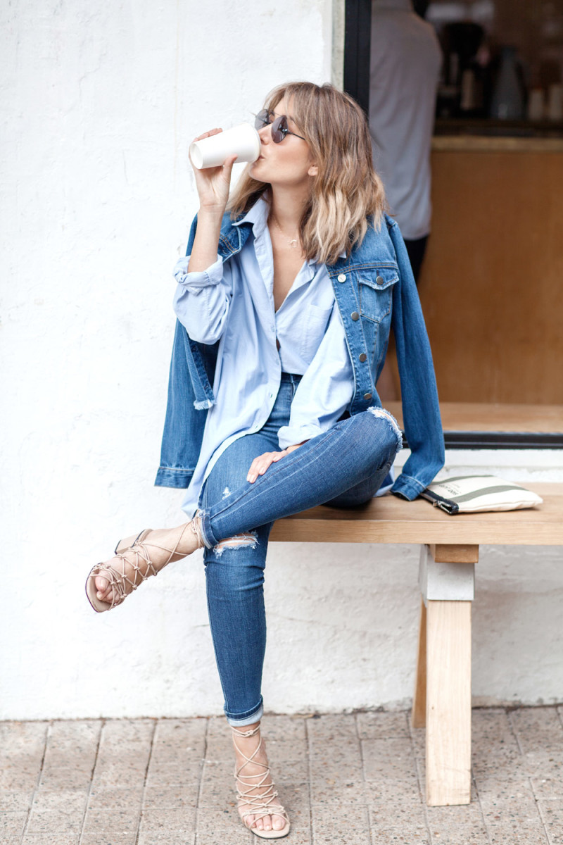 Weekend-Notes-Denim-On-Denim-Chronicles-Of-Her