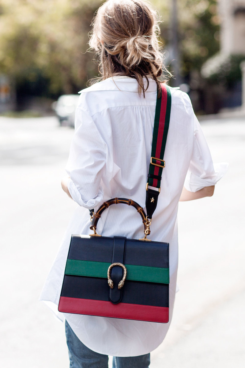 gucci-bag-chronicles-of-her