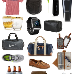 The Best Gifts To Give Dad This Year