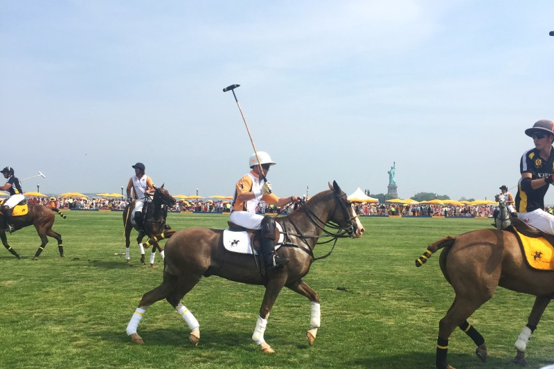 Polo-Player-Horse-Liberty-State-Park-Polo-Classic