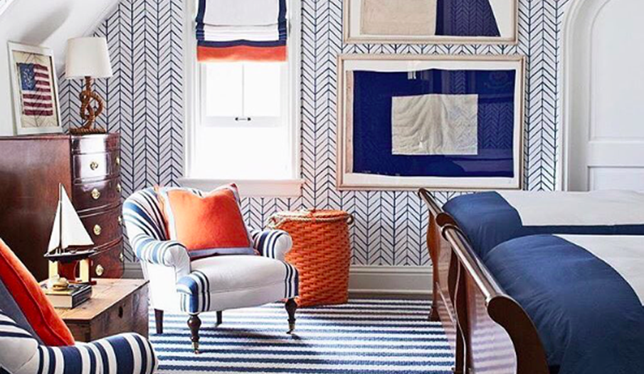Serena-And-Lily-Bedroom-Nautical-Bedroom-Blue-And-White-Chairs