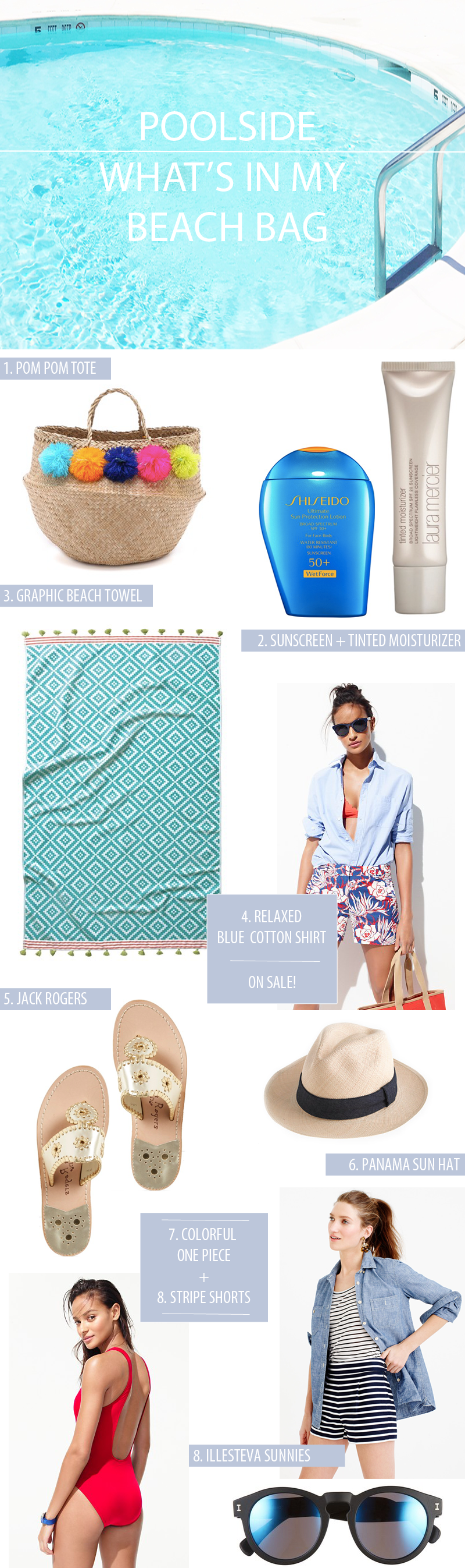 Whats-In-My-Beach-Bag