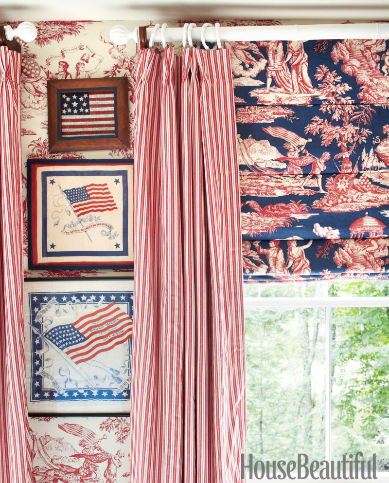 American-Flag-Prints-Pink-Bedroom-Maine-Home-Tour