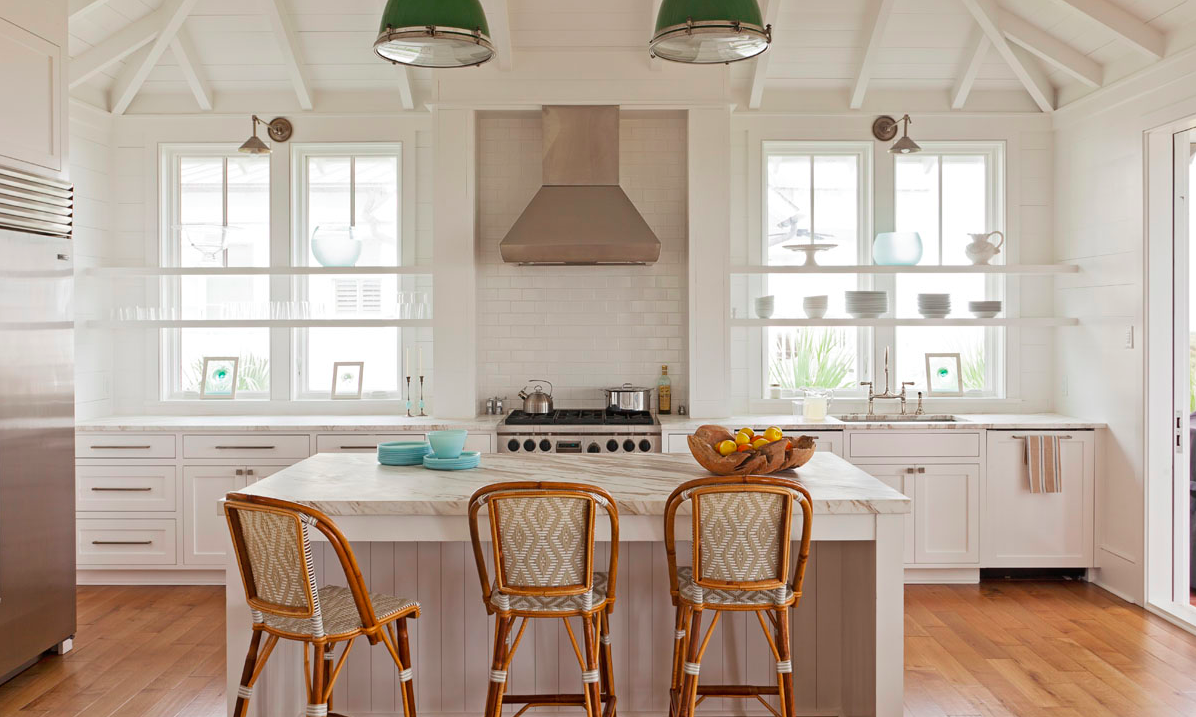 White-Kitchen-Jenny-Keenan-Interior-Design-Kitchen-Stools
