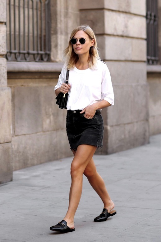 gucci-loafers. le-fashion-blog-blogger-style-blonde-wavy-hair- f2e777a888