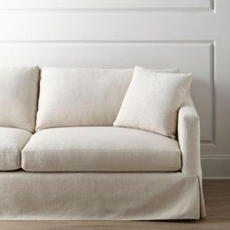 5 Tips For Choosing The Perfect Sofa