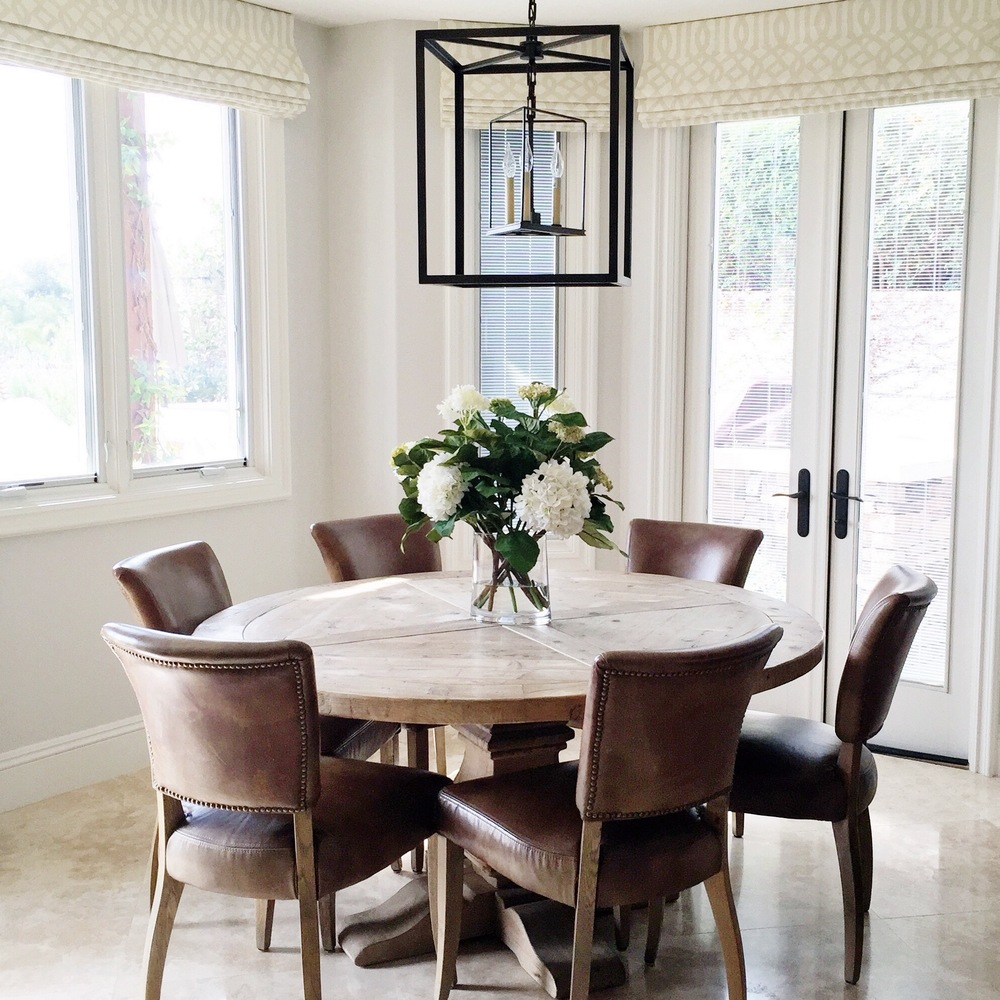 kithcen-knoock-leather-dinning-chairs