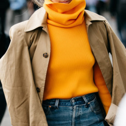 Weekend Notes + The Best Weekend Sales To Shop