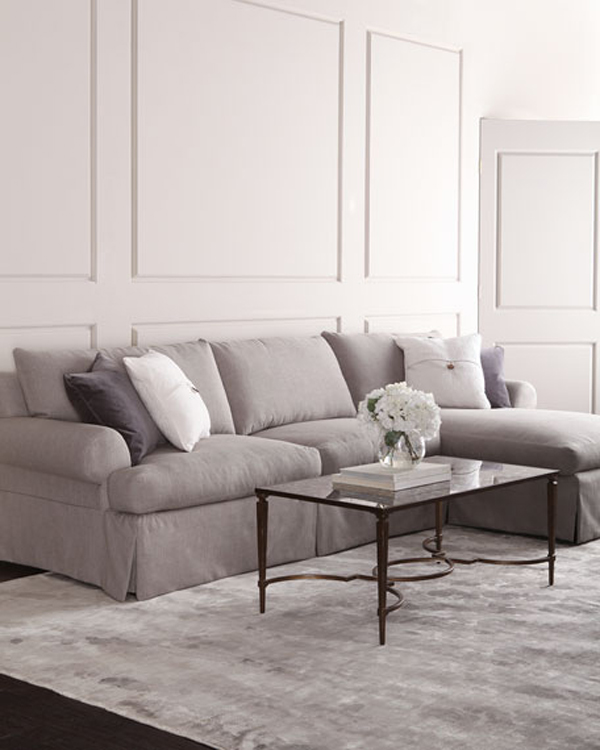 rockport-right-facing-sofa-2