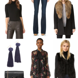The Best of the Shopbop Surprise Sale!