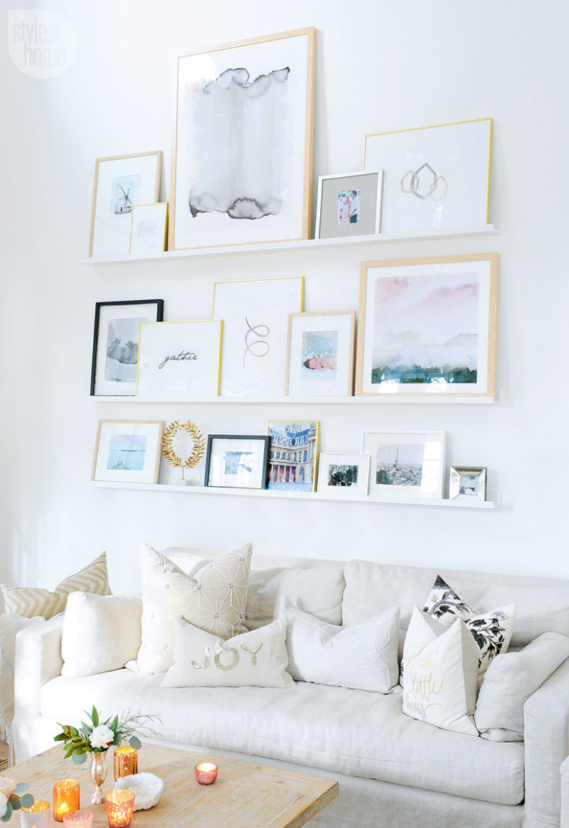 white-linen-couch-holiday-home-tour