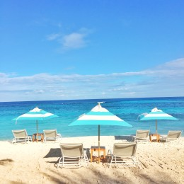 48 Hours In Anguilla
