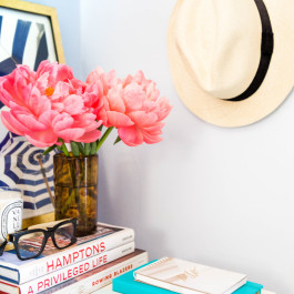 20 Coffee Table Books That Will Totally Enhance Your Coffee Table Style