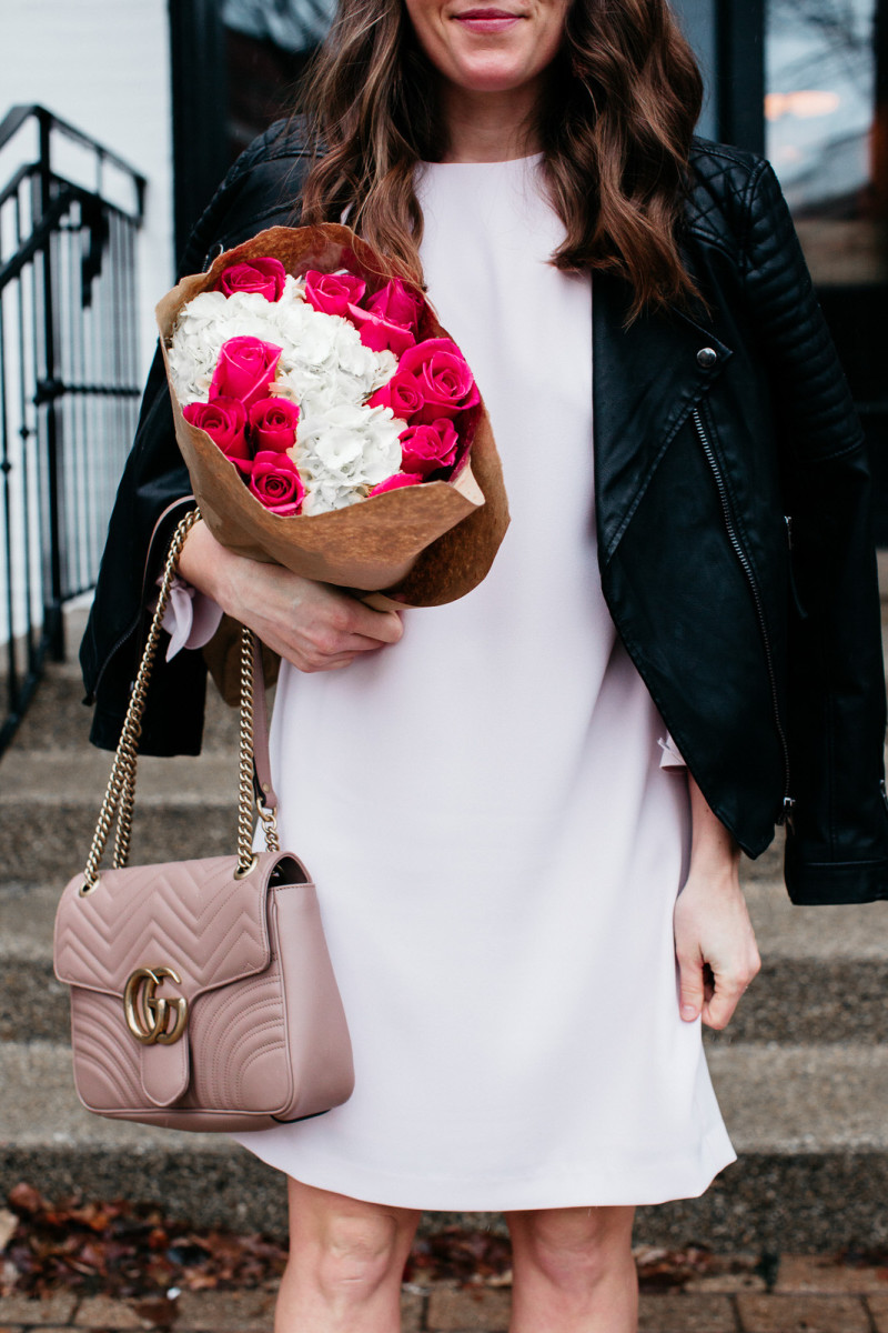 February-Wish-List-Pink-Gucci-Purse-Red-Flowers