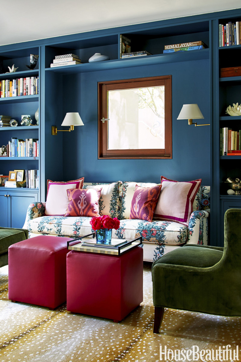 gallery-chloe-warner-reading-nook